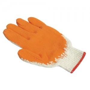 دستکش مخصوص شیشه1