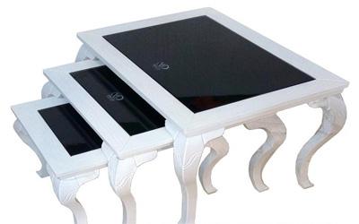 میز عسلی2