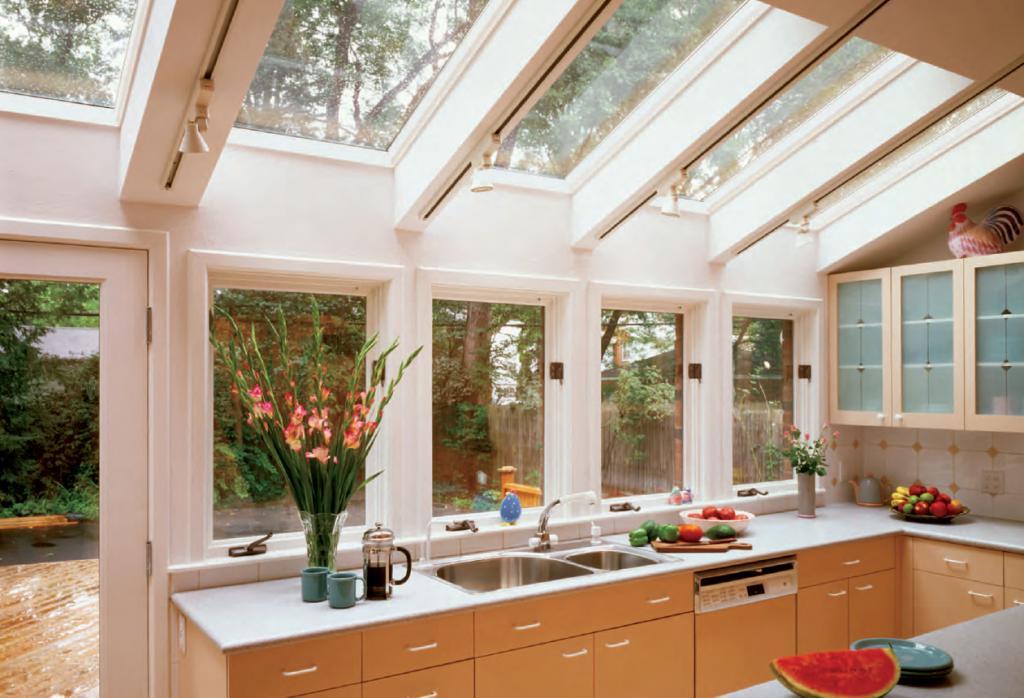 آیا نصب شیشه های دوجداره مقرون به صرفه می باشد؟