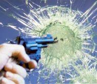 شیشه ضد گلوله2
