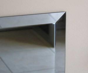 تراش آینه 2