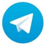 telegram-icon-300x300