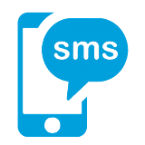 sms-icon-blue-300x300