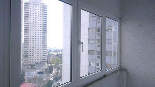 شیشه 2 جداره